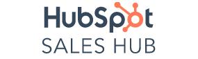 Agence Sales Hubspot