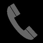 Contact : Téléphone