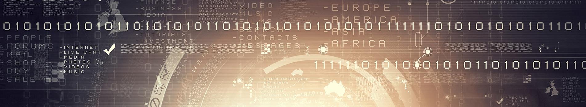Agence de Communication Digitale et Conseil en Stratégie Marketing